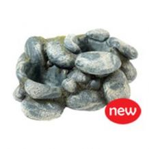 Classic Grey Rock Mound 230mm
